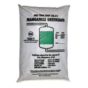 cat mangan greensand plus made in usa chinh hang