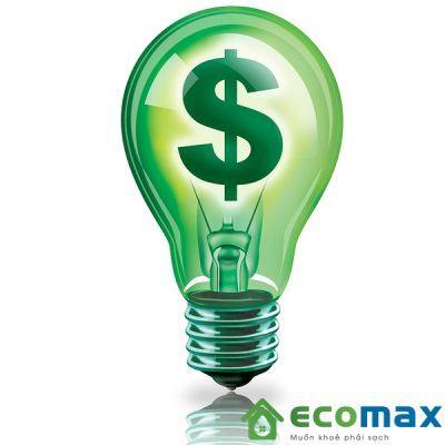 giá điện sinh hoạt năm 2019 được tính như thế nào?